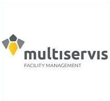 Multiservis